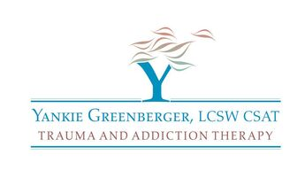 YANKIE GREENBERGER, LCSW 773-570-0770